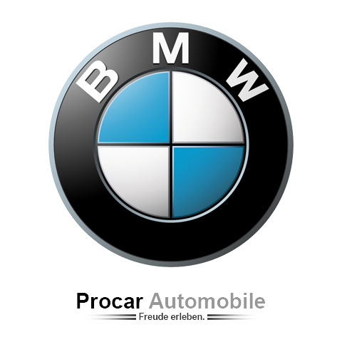 BMW-Procar-Automobile.jpg